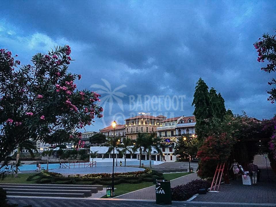 Presidential-palace-panama