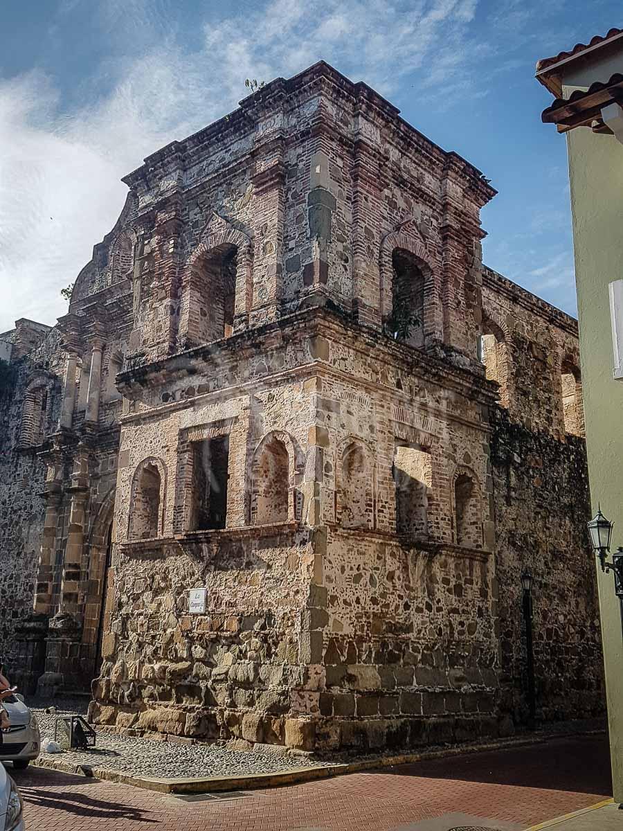 Society-of-Jesus-ruins-Casco-Antiguo