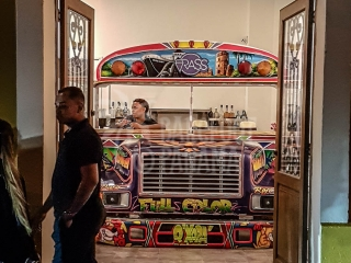 bus-converted-to-bar