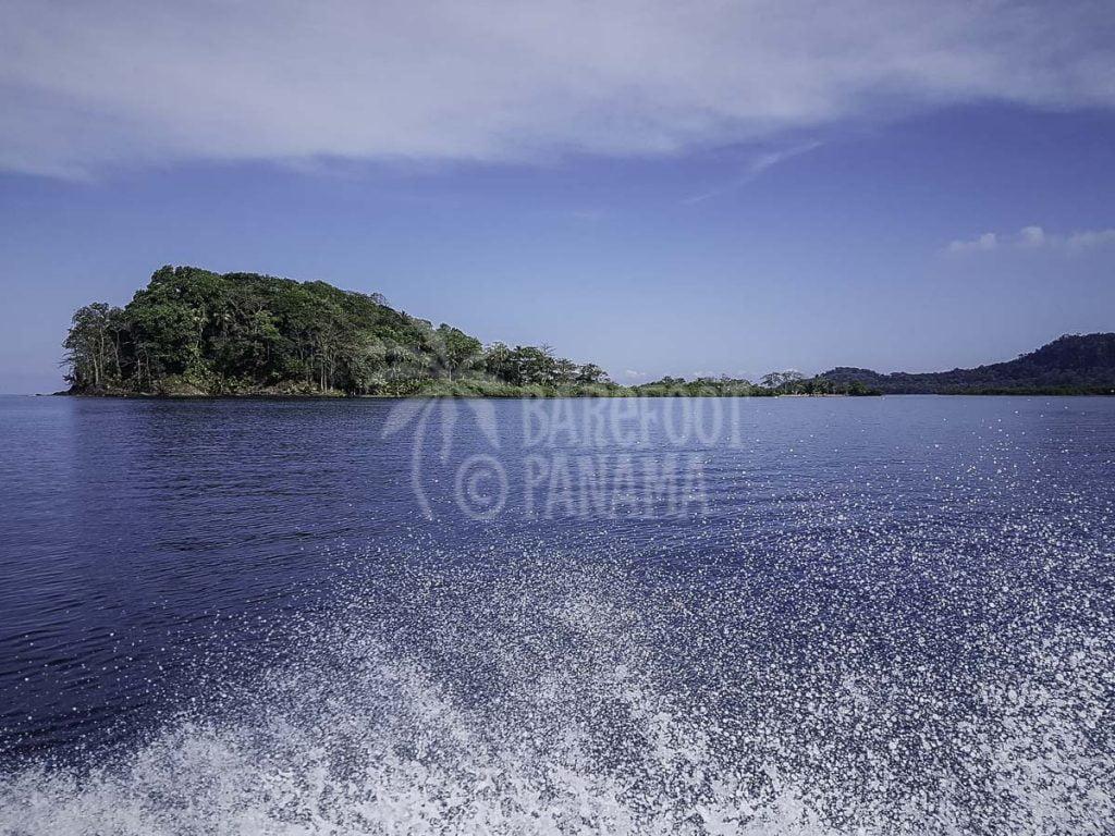 caribbean-boat-tour-panama