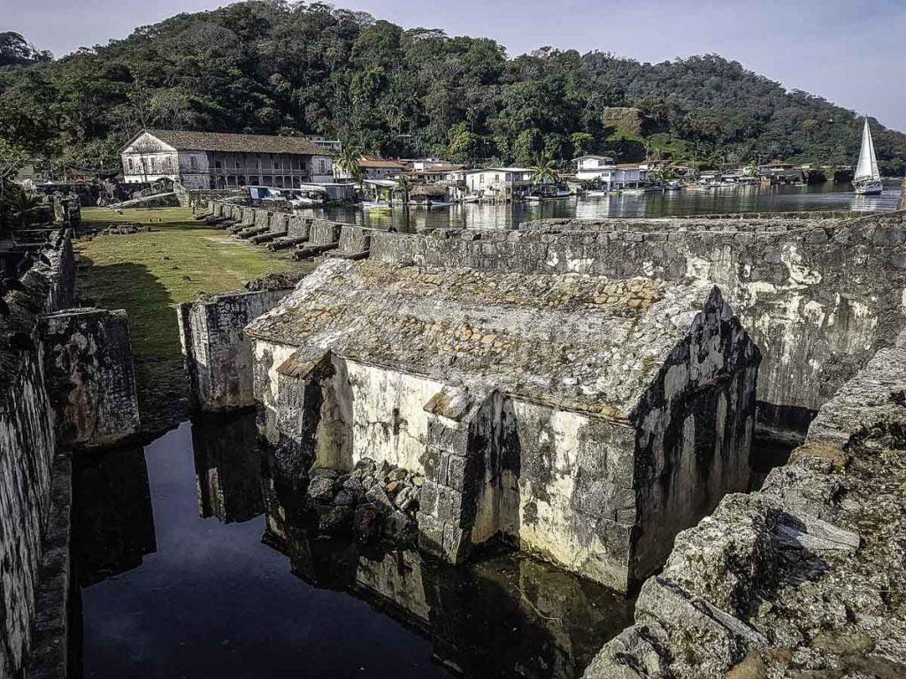 conquistador-fortress-portobelo