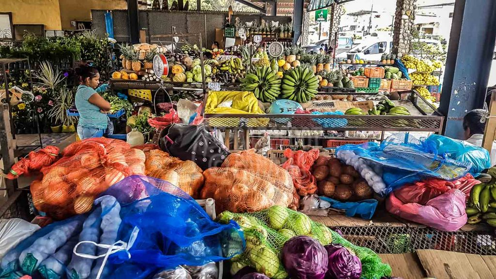 el-valle-vegetable-market