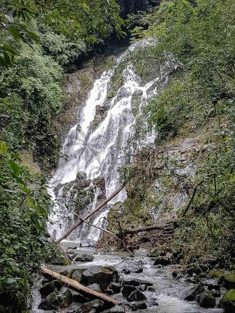 el-valle-waterfall
