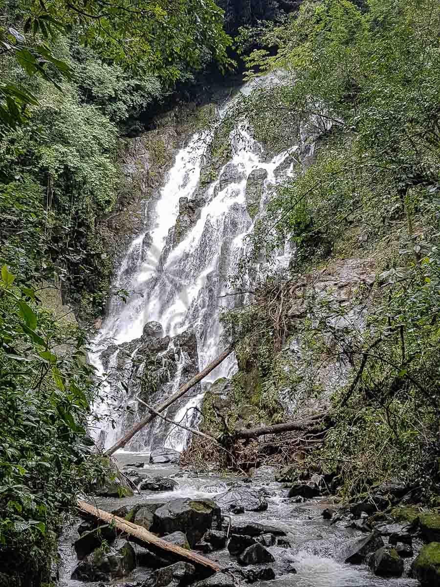 el-valle-waterfall