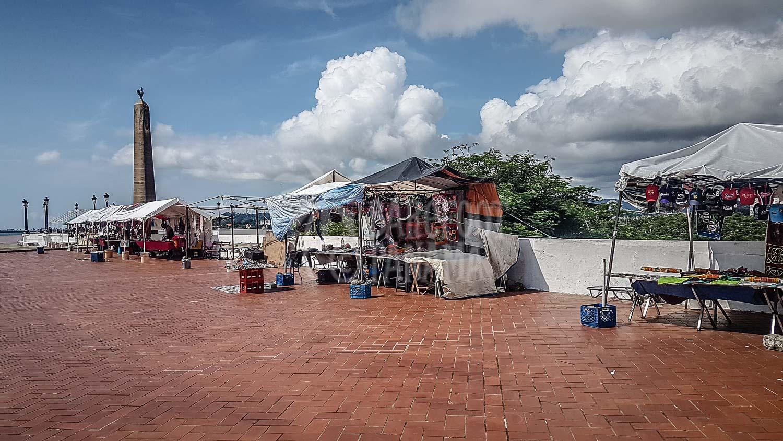 ethnic-craft-market-casco-viejo