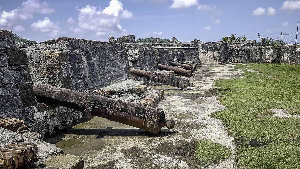 fort-san-lorenzo-panama