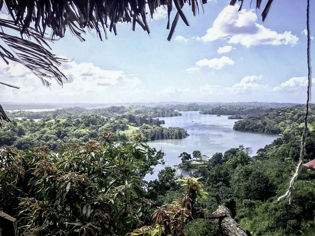 gatun-lake-view-from-panama-zipline-tour