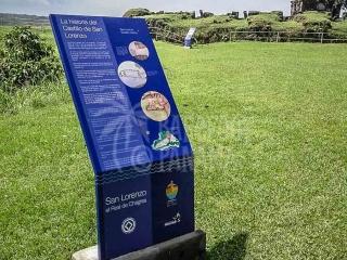 information-board-at-san-lorenzo
