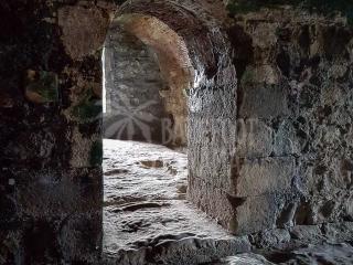 inside-fort-san-lorenzo