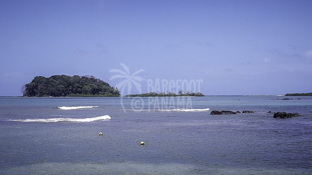 islands-near-portobelo-colon