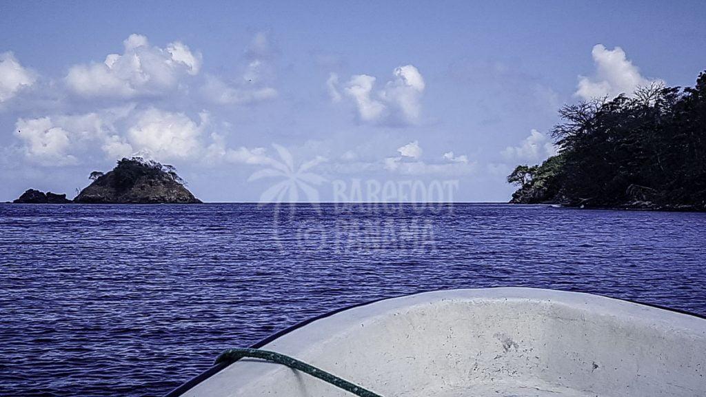 panama-boat-tour-caribbean