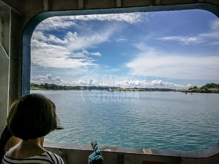 panama-canal-by-boat