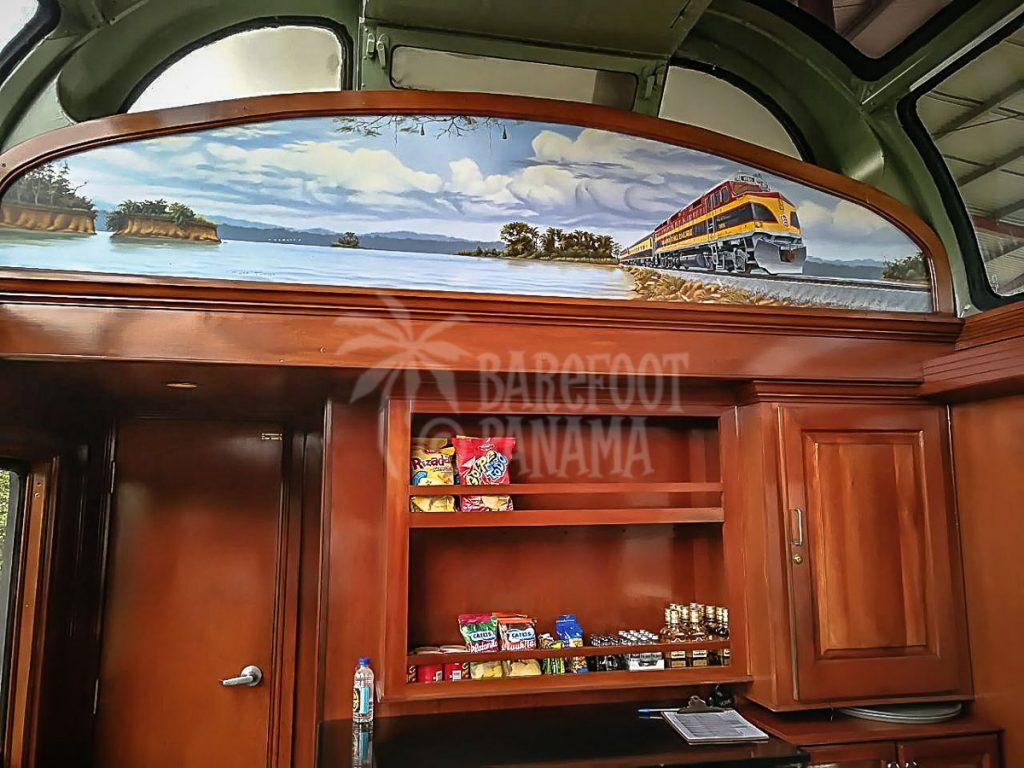 panama-canal-railway-2