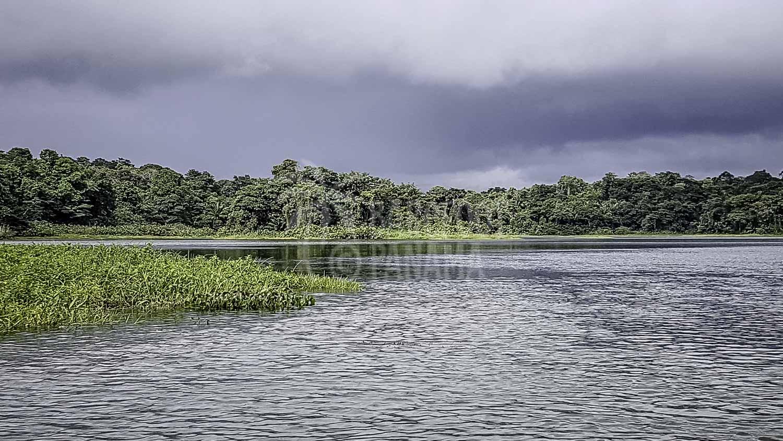panama-canal-tour
