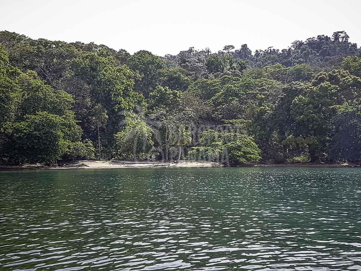 panama-caribbean-coast-tour