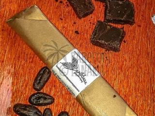 panama-chocolate