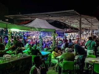 panama-fish-market-2