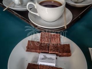 panama-food-tour-coffee-and-chocolate