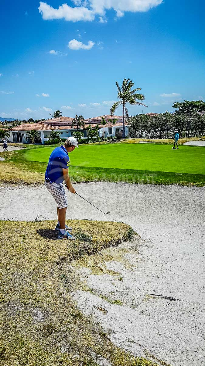 panama-golf