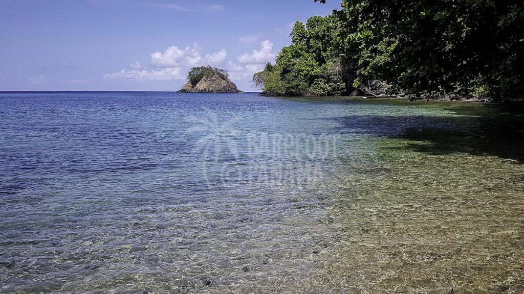 panama-scuba-caribbean