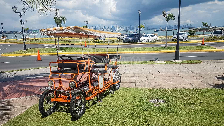 pedal-cars-amador-causeway