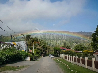 rainbow-at-boquete