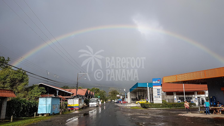 rainbow-at-el-vallejpg