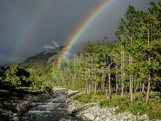 rainbow-at-rio-caldera-boquete