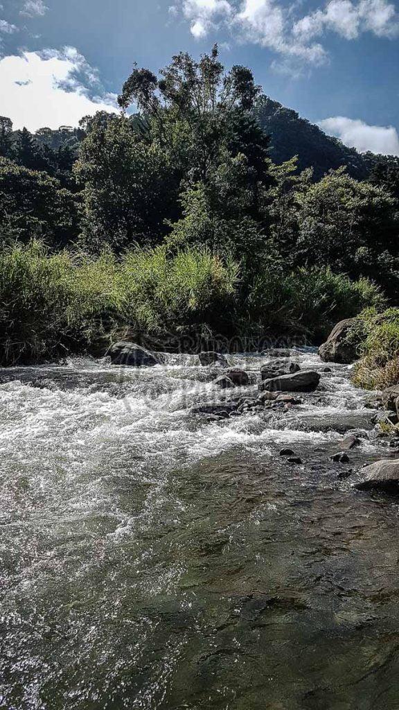 river-caldera-chiriqui