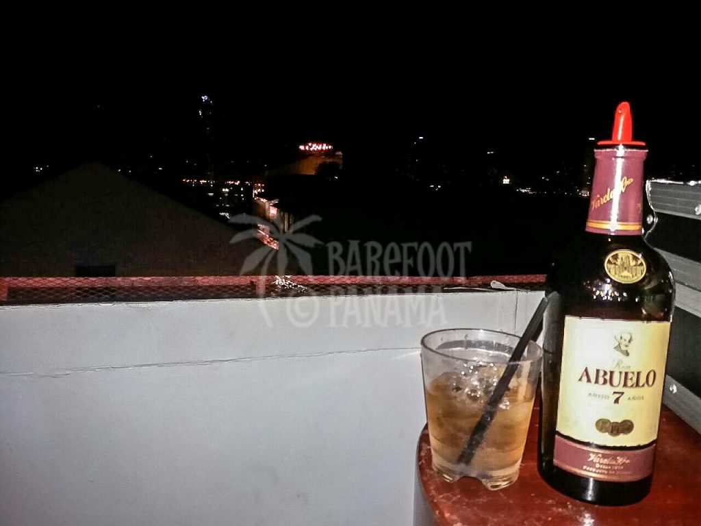 rum-panama-food-tour-2