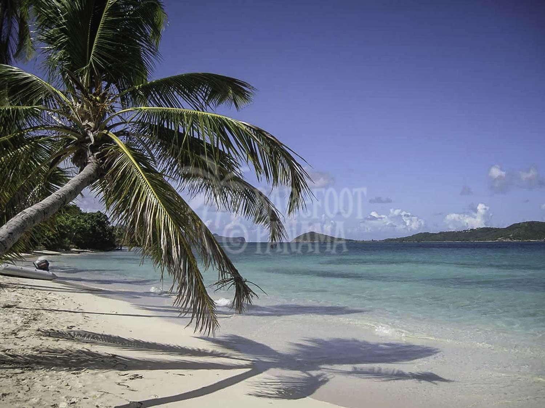 san-bals-islands-apparadise