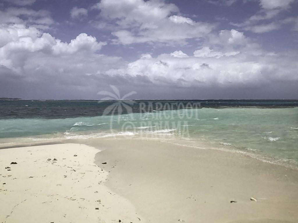 san-blas-archipelago