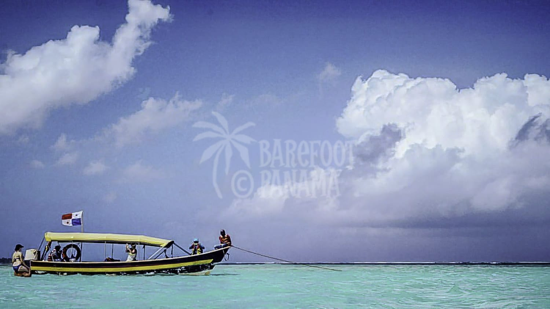 san-blas-boat-tour