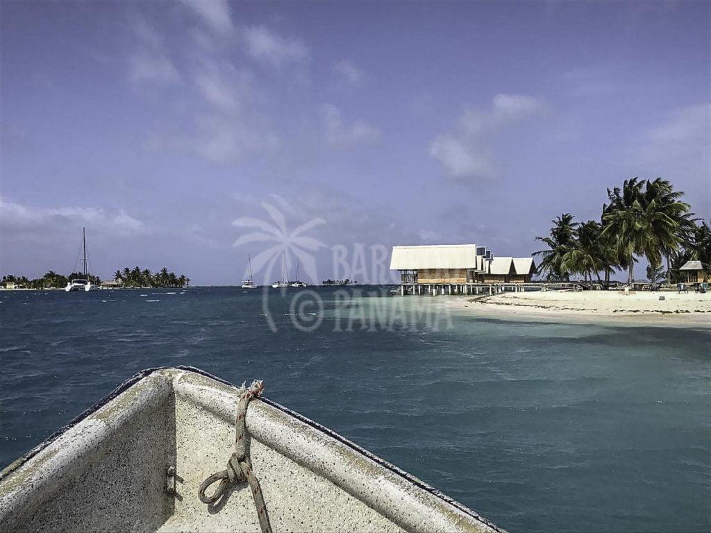 san-blas-boat-trip