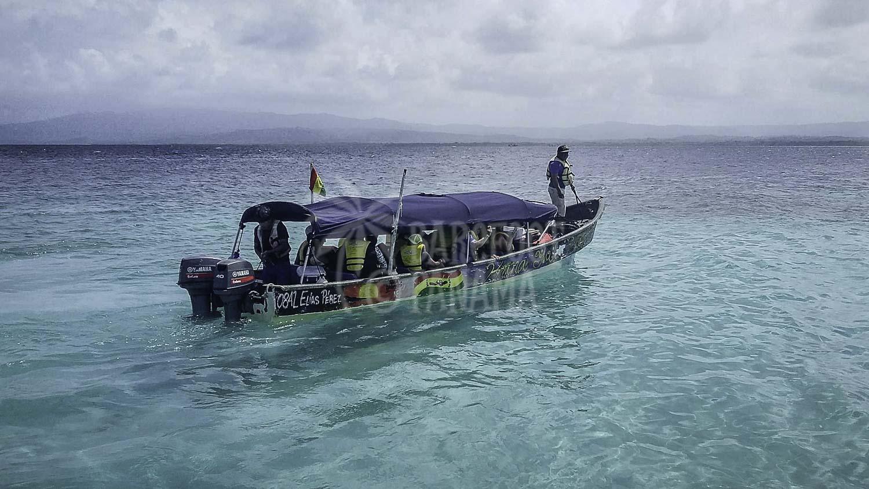 san-blas-islands-by-boat