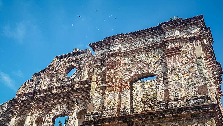 santo-domingo-panama-historiy-tours