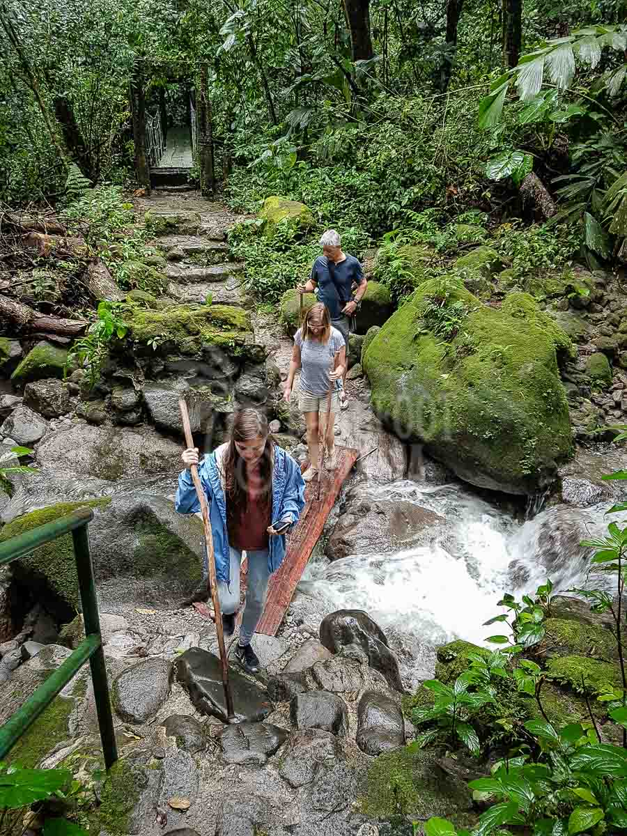 trail-walking-at-el-valle