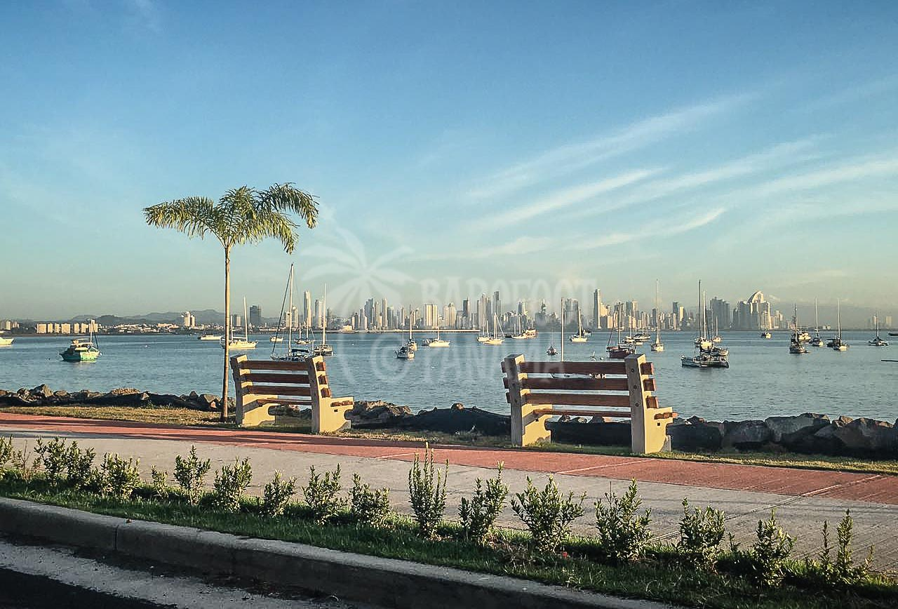 viewing-panama-city-from-amador-causeway