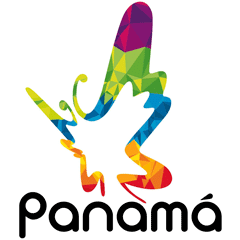 ATP-Autoridad-Turismo-Panama