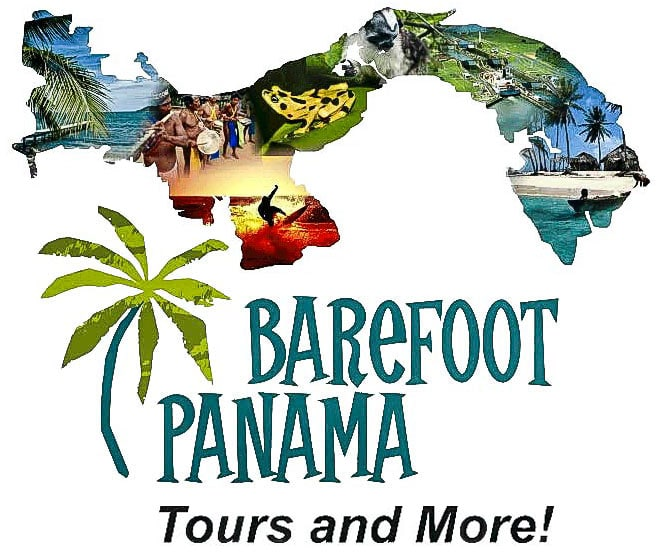 Panama tours and more